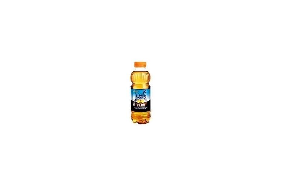 San Benedetto citrom 0.5L