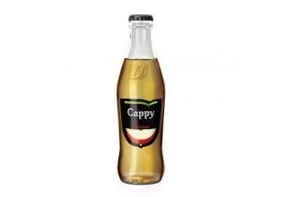 Cappy narancs 100% 0.33