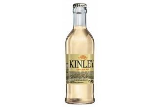 Kinley Ginger 0.5L
