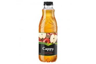 Cappy alma-körte 1.5L