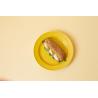 Római köményes gluténmentes szendvics