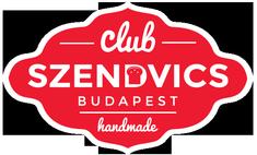 C-Szendvics Kft. logó